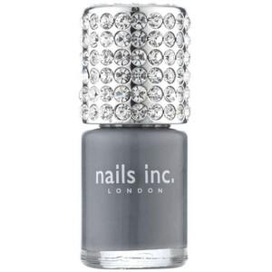 nails inc.3
