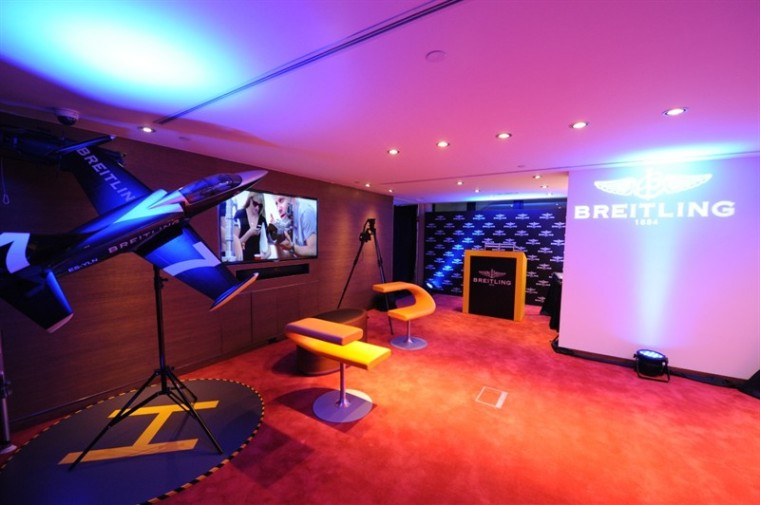 breitling-opens-first-boutique-in-hong-kong
