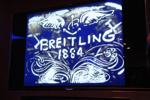 breitling-opens-first-boutique-in-hong-kong_8