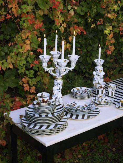 Christian-Lacroix-Maison-tableware-468x623